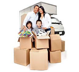 Best Moving Companies Top Line Moving Top Line Moving