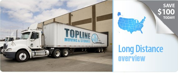 Top Maryland Movers